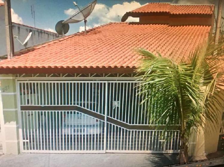 Casa com 2 quartos à venda, 89 m² por r$ 314.051 cod.