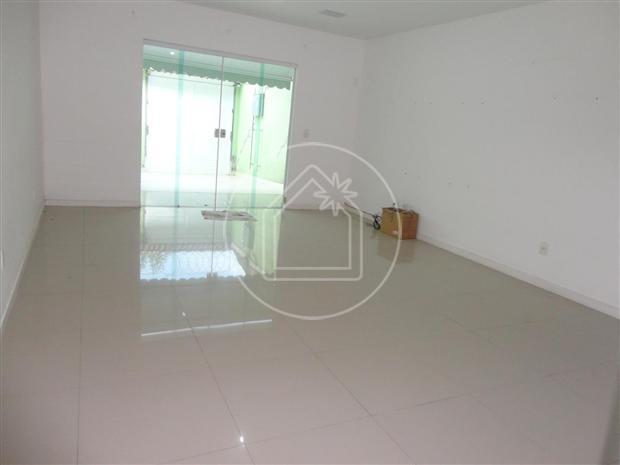 Casa com 3 quartos à venda, 131 m² por r$ 420.000 cod.