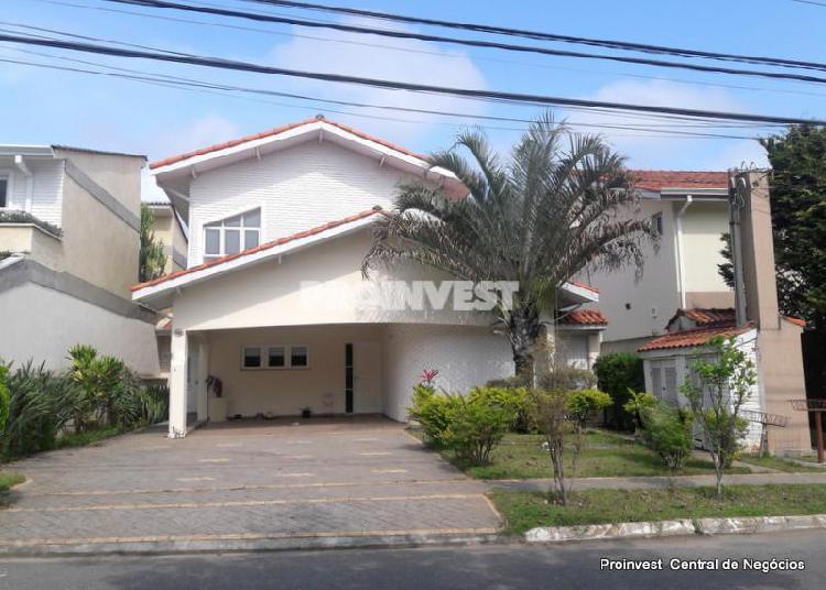 Casa com 3 quartos à venda, 360 m² por r$ 750.000 cod.