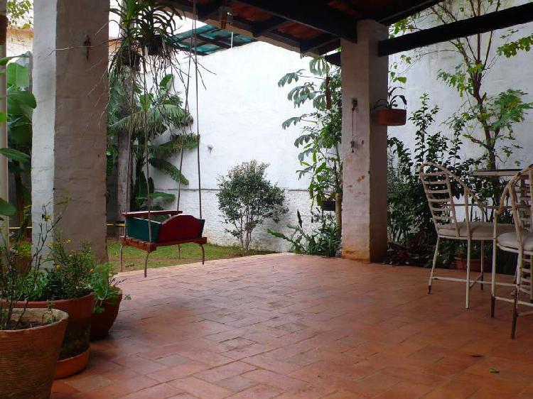 Casa com 4 quartos à venda, 170 m² por r$ 1.330.000 cod.
