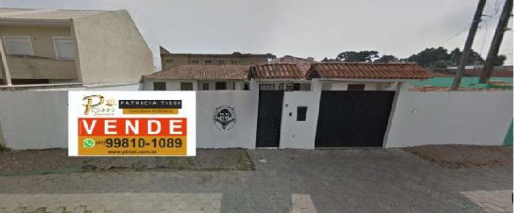 Casa com 4 quartos à venda, 426 m² por r$ 399.990 cod. 35