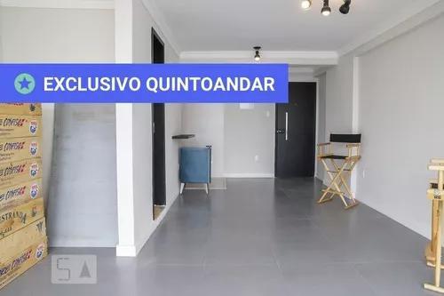 Centro, São Paulo Centro