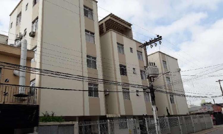 Cobertura com 3 quartos à venda, 110 m² por r$ 390.000