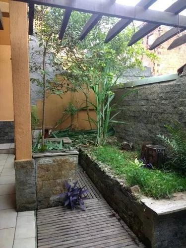 Jardim santa lúcia, suzano