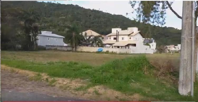 Lote/terreno à venda, 1050 m² por r$ 800.000 cod. te01