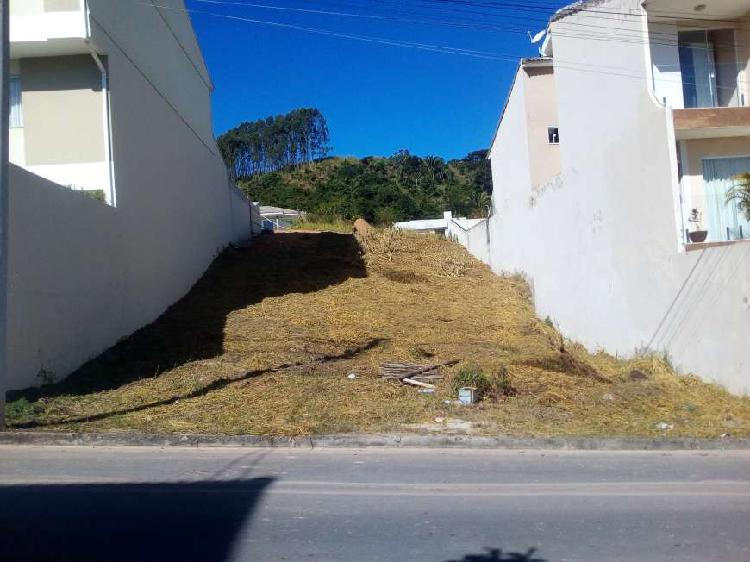 Lote/terreno à venda, 360 m² por r$ 310.000 cod. ter10ma