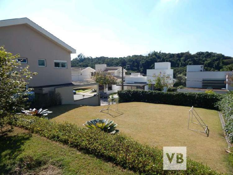 Lote/terreno à venda, 510 m² por r$ 550.000 cod. 3b3658