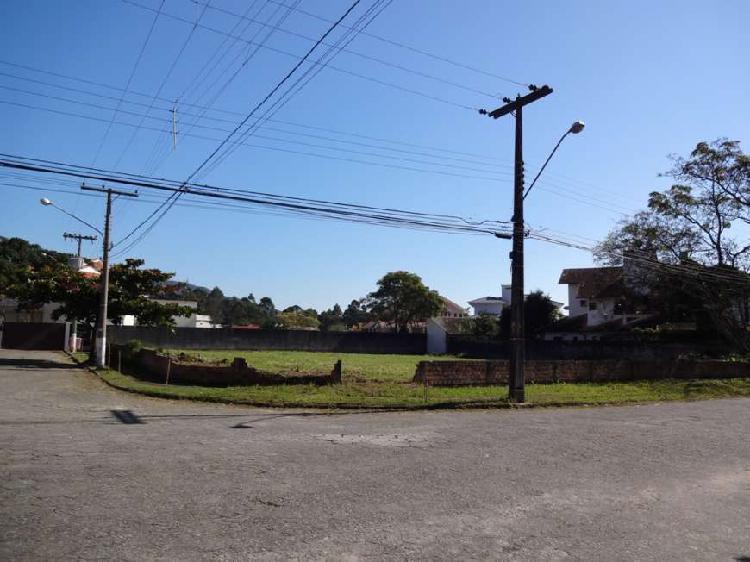 Lote/terreno à venda, 658 m² por r$ 950.000 cod. ter1701