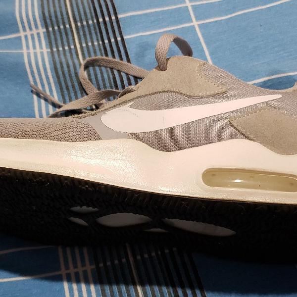 Nike air max 40/41