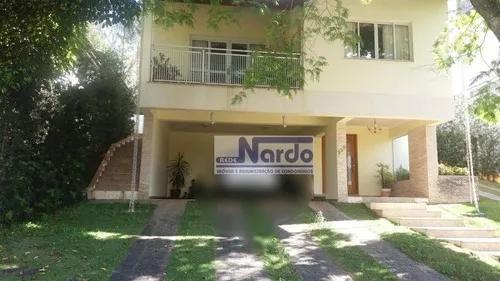 Rua Abel Benedito De Oliveira Filho, Condomínio Residencial