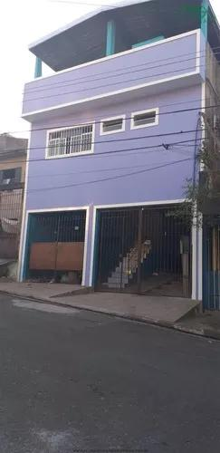 Rua josé ferraz 103, jardim nova cidade, guarulhos