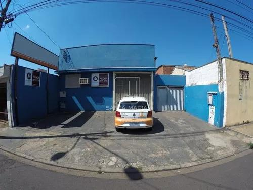 Rua segundino gomes 1135 (48687al), parque industrial