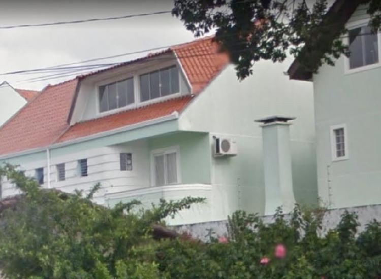 Sobrado com 3 quartos à venda, 177 m² por r$ 415.000 cod.
