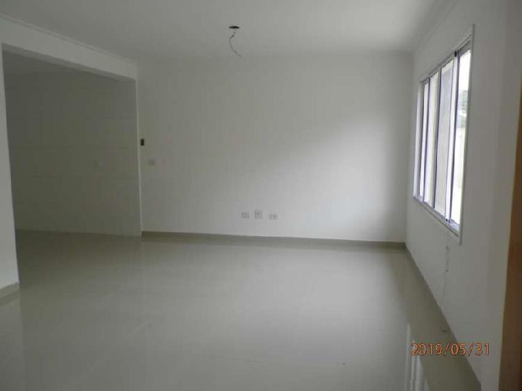 Sobrado com 3 quartos à venda, 86 m² por r$ 365.000 cod.
