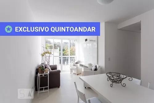 Vila nova, porto alegre