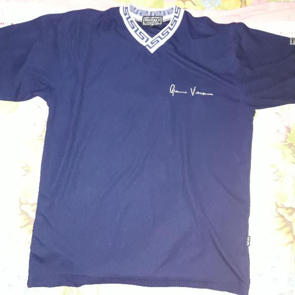 Camisa versace original