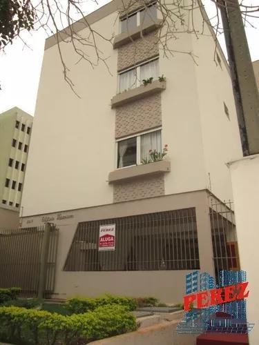 Consulte a imobiliária), centro, londrina