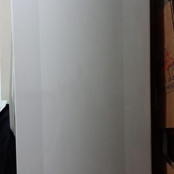 Geladeira consul frost free 300 litros branca com freezer