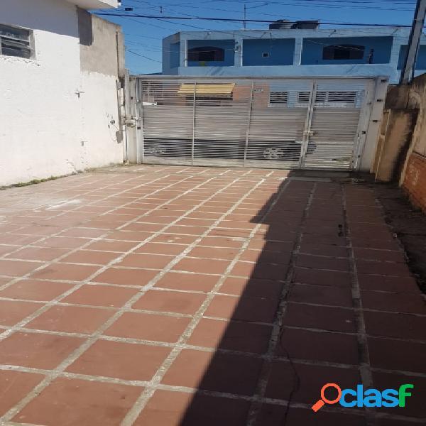 Casa - aluguel - sao paulo - sp - pq paulistano