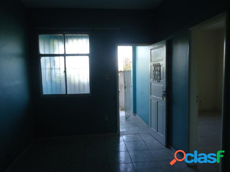 Apartamento - aluguel - duque de caxias - rj - centro