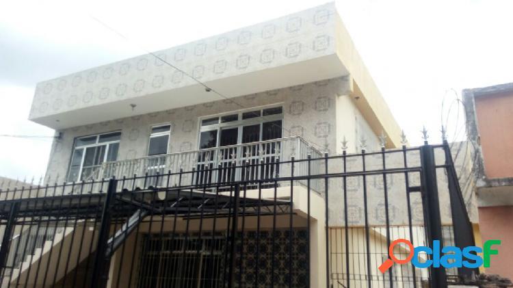 Apartamento - aluguel - duque de caxias - rj - jardim 25 agosto