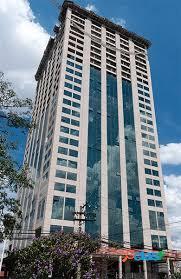 Alugo sala no new worker tower