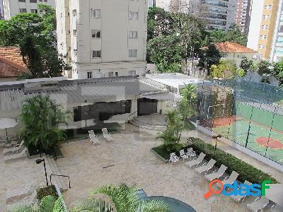 Venda de Apartamento Edificio Mont Serrat Campo Belo