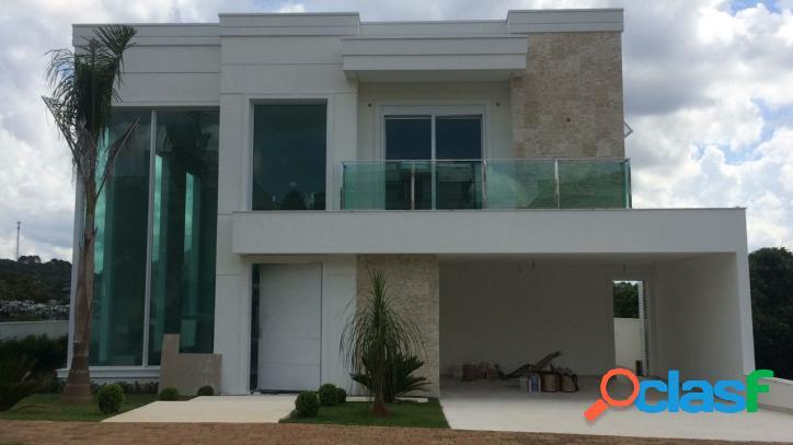 Casa no Residencial Genesis I