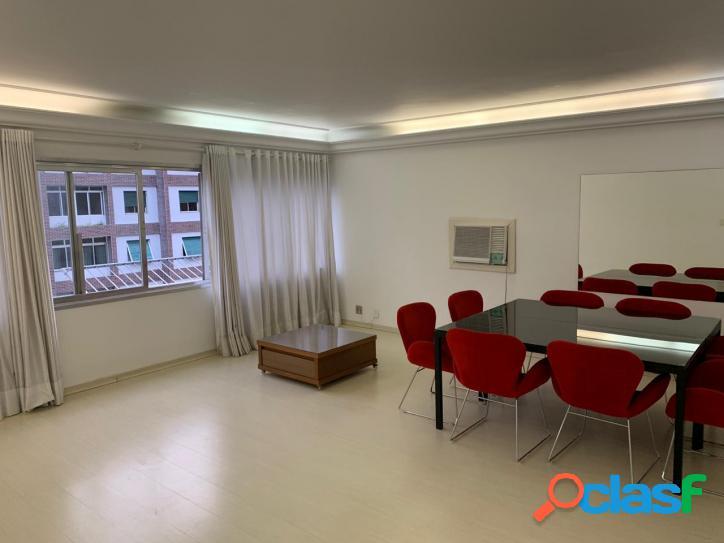 Apartamento 3 Dormitórios- Dependência Empregada- 1 Vaga- Bo