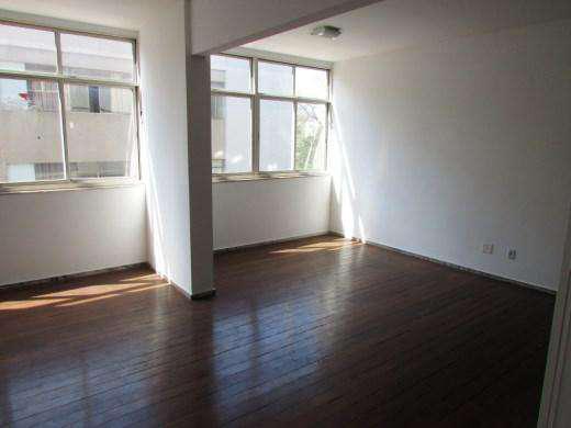 Apartamento, lourdes, 4 quartos, 2 vagas, 1 suíte