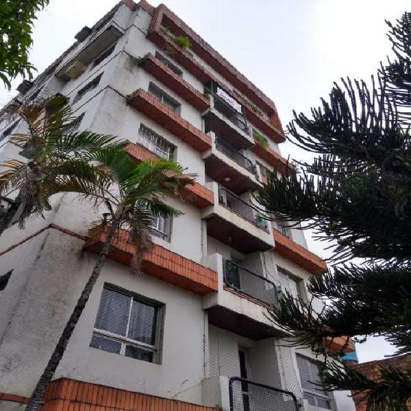 Apartamento com 3 quartos à venda, 114 m² por r$ 280.000