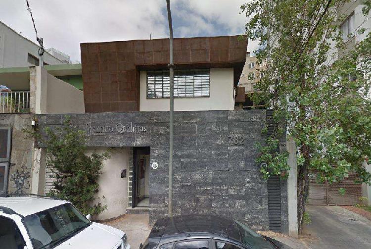 Casa, cidade jardim, 14 quartos