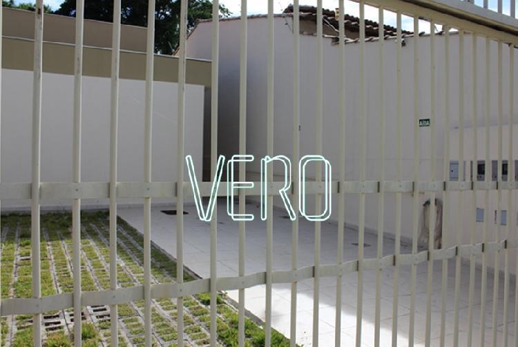 Casa com 2 quartos à venda, 57 m² por r$ 173.000 cod. a053