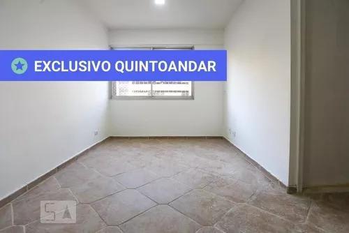 Consolação, São Paulo Centro