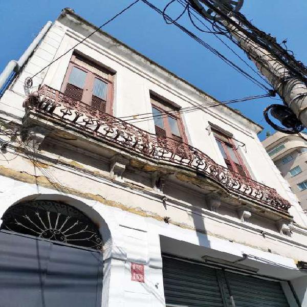 Galpão/depósito/armazém à venda, 360 m² por r$