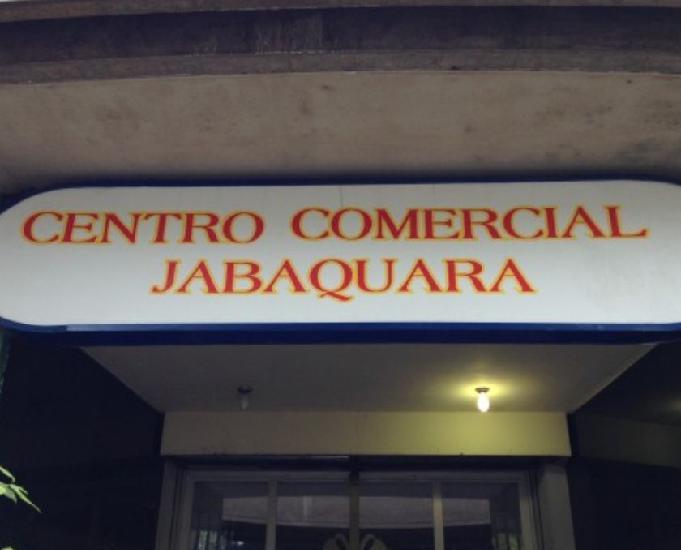 Imóvel comercial no jabaquara, abaixo do valor de mercado.