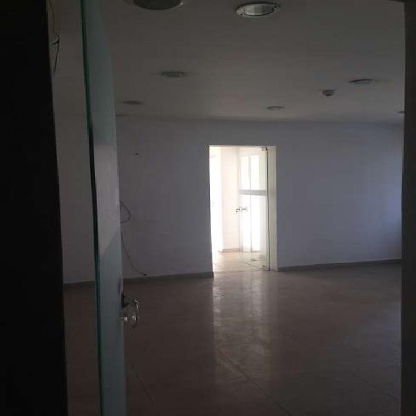 Loja comercial para alugar, 110 m² por r$ 2.500/mês cod.