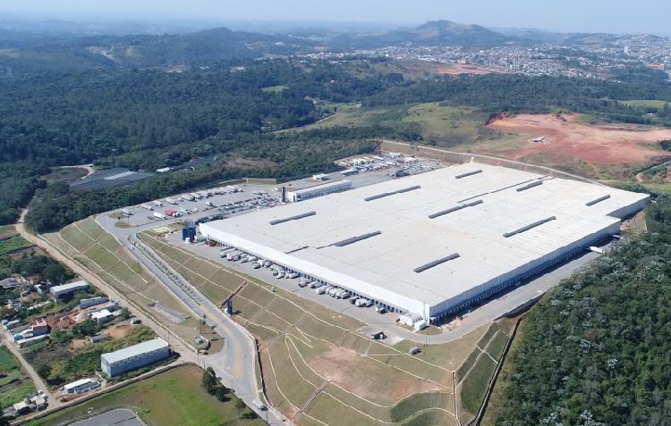 Lote/terreno para alugar, 7000 m² por r$ 134.000/mês cod.