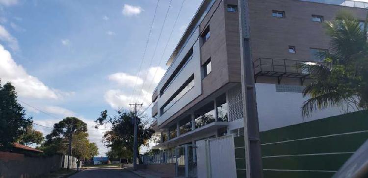 Prédio comercial à venda, 2823 m² por r$ 15.500.000 cod.