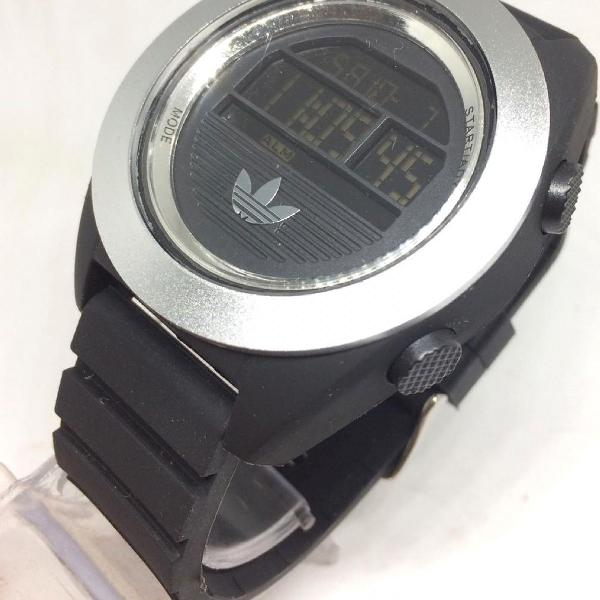 Relógio Digital Aprova d'água Esportivo