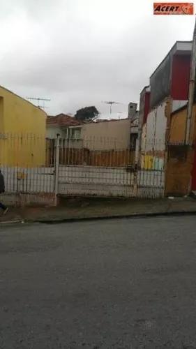 Rua claudino inacio joaquim, vila mazzei, são paulo zona