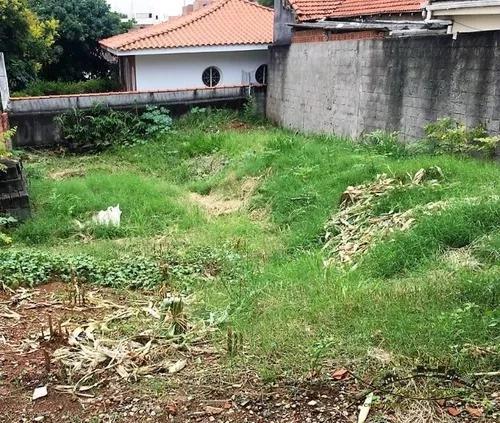 Rua josé jannarelli, vila progredior, são paulo zona sul