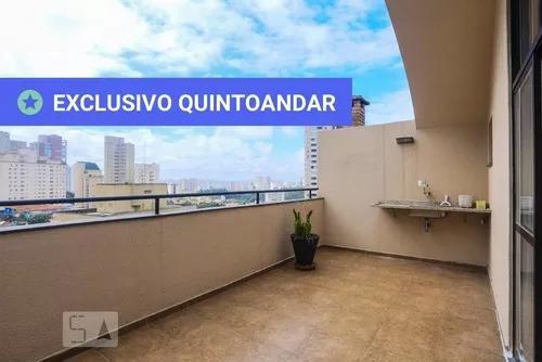 Vila Mariana, São Paulo Zona Sul