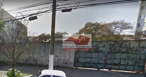 Vila monumento, são paulo zona sul