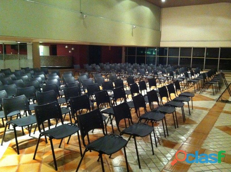 Cadeiras para igrejas em belo horizonte cwh montagens mg