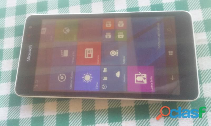 nokia lumia Smartphone Microsoft rm 1092