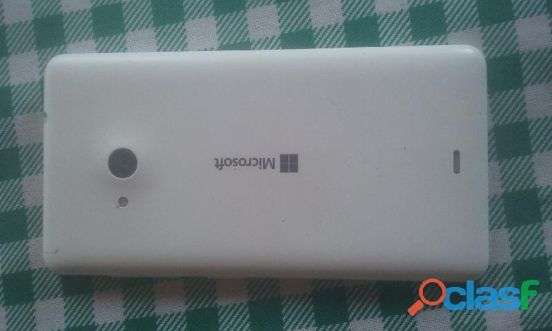 nokia lumia Smartphone Microsoft rm 1092 1