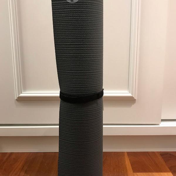 Yoga mat - manduka prolite