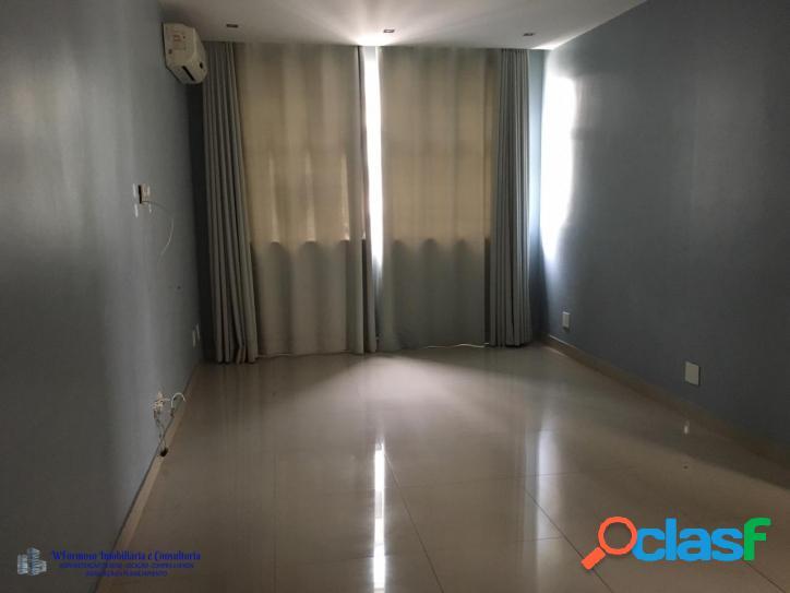 Apartamento sala 3 quartos para venda e locação icaraí - niterói