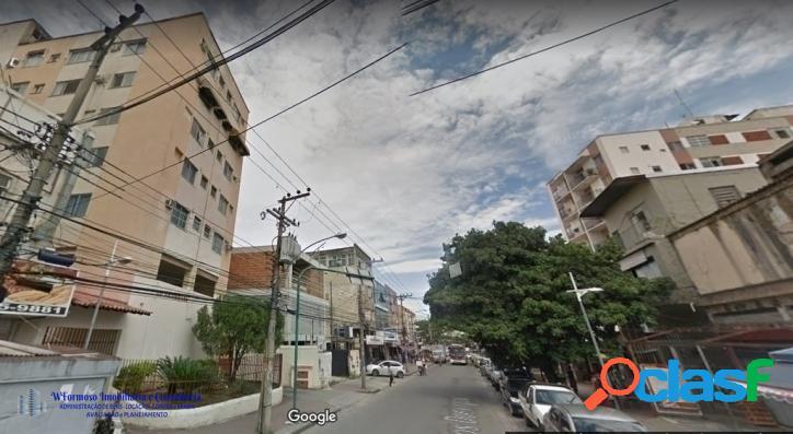 Apartamento Sala 2 quartos a venda, Rua Barcelos Domingos, Campo Grande, RJ
